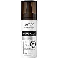 ACM Duolys CE antioxidáns öregedésgátló szérum 15 ml - Arcápoló szérum