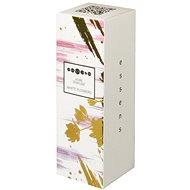 ESSENS Home illat fehér virágok - 150ml - Esenciální olej