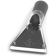 Kis fúvóka nedves tisztításhoz ETA 1404 87071 - Szívófej