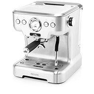 ETA Artista 4181 90000 - Kávéfőző