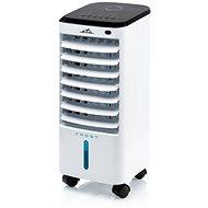 ETA Frost 2568 90000 - Léghűtő