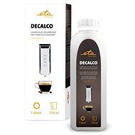 ETA Decalco 5180 00201 - Vízkőmentesítő