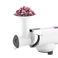 ETA 002898030 Ice Cream Maker - Fagylaltkészítő