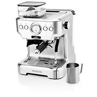 Espresso ETA Artista PRO 5181 90000 - Kávéfőző