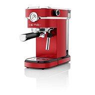 Espresso ETA Storio 6181 90030 - Kávéfőző