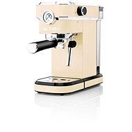 Espresso ETA Storio 6181 90040 - Kávéfőző