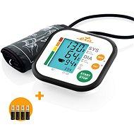 ETA 2297 90000 compact - Vérnyomásmérő