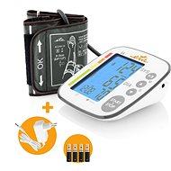ETA 3297 90000 + adapterrel - Vérnyomásmérő