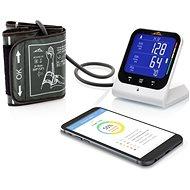 ETA 4297 90000 bluetooth + adapterrel - Vérnyomásmérő