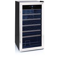 ETA 952990010 - Borhűtő
