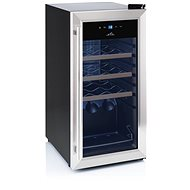ETA 952890010 - Borhűtő