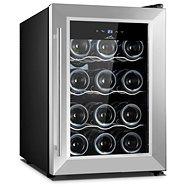 ETA 978390010F - Borhűtő
