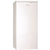 GODDESS RSD0124GW8F - Hűtőszekrény