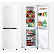 GODDESS RCD0150GW8AF - Hűtőszekrény