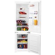 ETA 139190001F - Beépíthető hűtő