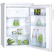 GODDESS RSB085GW9F - Kis hűtő