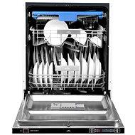 ETA 239490001E - Beépíthető mosogatógép