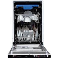 ETA 239590001E - Beépíthető mosogatógép