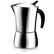 Tescoma MONTE CARLO 6 csésze - Mokka főző