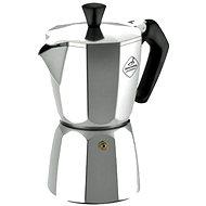 Tescoma PALOMA 6 csészés 647006.00 - Mokka főző
