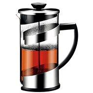 Tescoma tea- és kávékészítő TEO 646634.00 - French press
