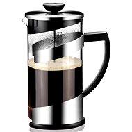 Tescoma tea- és kávékészítő TEO 646,632.00 - Dugattyús kávéfőző