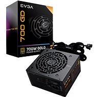 EVGA 700 GD - PC tápegység