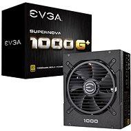 EVGA SuperNOVA 1000 G+ - PC tápegység