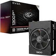 EVGA SuperNOVA 1300 P+ - PC tápegység