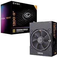 EVGA SuperNOVA 1300 G+ - PC tápegység