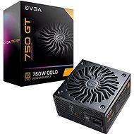 EVGA SuperNOVA 750 GT - PC tápegység