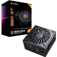 EVGA SuperNOVA 850 GT - PC tápegység
