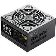 EVGA SuperNova 550 G3 - PC tápegység