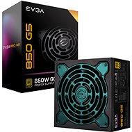 EVGA SuperNOVA 850 G5 - PC tápegység