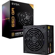 EVGA SuperNOVA 650 GA - PC tápegység