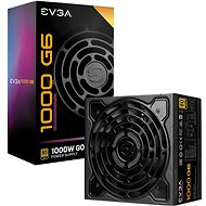 EVGA SuperNOVA 1000 G6 - PC tápegység