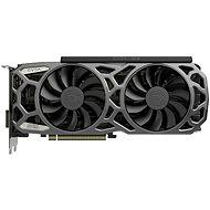 EVGA GeForce GTX 1080Ti SC2 Gaming ICX - Videokártya