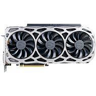 EVGA GeForce GTX 1080 Ti FTW3 GAMING ICX - Videokártya
