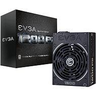 EVGA SuperNOVA 1200 P2 - PC tápegység