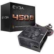 EVGA 450B - PC tápegység