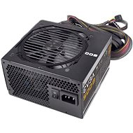 EVGA 500B - PC tápegység
