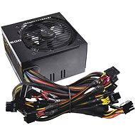 EVGA 600B - PC tápegység