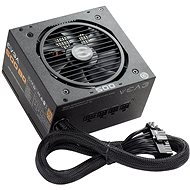 EVGA 500 BQ - PC tápegység