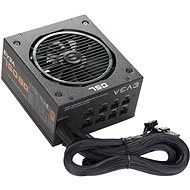 EVGA 750 BQ - PC tápegység