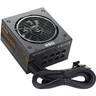 EVGA 850 BQ - PC tápegység