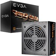 EVGA 750 B3 - PC tápegység