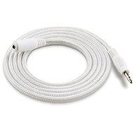 EVE SMART WATER Sensing Cable Extension - Hosszabbító kábel