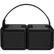 EVOLVEO ARMOR 2X1 - Bluetooth hangszóró