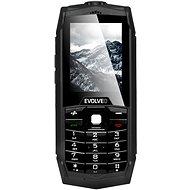 EVOLVEO StrongPhone Z1 - Mobiltelefon