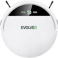 EVOLVEO RoboTrex H6 - Robotporszívó